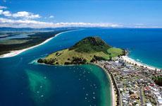 新西兰南北岛10天7晚四星自由行拒签退款(全程包含机票酒店+拒签退款+赠送旅游攻略)