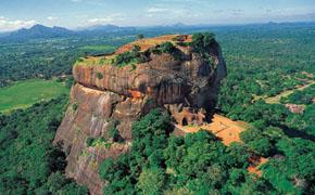 斯里兰卡5晚7日休闲游  海边火车+兰卡经典景点+两晚海滨酒店入住