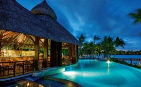 塞班卡诺亚度假村  (Kanoa Resort Saipan)